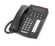 Cheap Avaya for sale