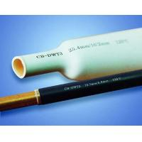 CB- DWT(2X)/(3X)/(4X) ADHESIVE-LINED HEAT-SHRINKABLE TUBING