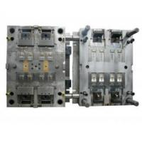 Cheap Two color mould for sale