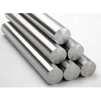 Cheap In Stock Ground Tungsten Carbide Rods By Pieces for sale