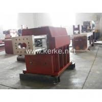 Cheap Tape-B high torque Twin Screw Extruder Gearbox for sale