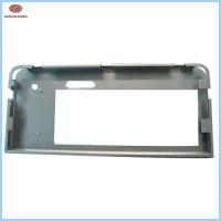 Arts and Crafts China custom OEM ODM zinc plated products