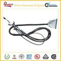 Cheap Electric appliance wiring harness for sale