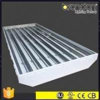 Cheap High Quality 125w High Bay Light Industrial Light China Supply for sale