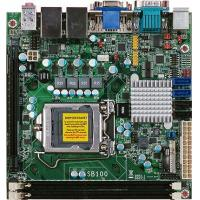 Cheap SB100-NRM Industrial Motherboards for sale