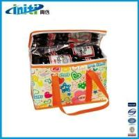 large storage bags |2014 large canvas storage bags