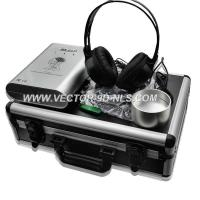 best selling products in europe 9d nls original 9d cell nls health analyzer