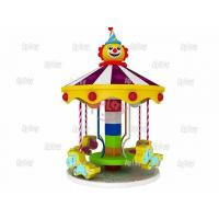Cheap indoor playground for kids for sale