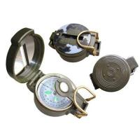Outdoor Camping Compass
