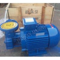 Cheap Marine Vortex Pump for sale