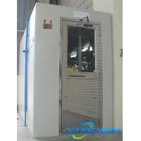 Cheap Intelligent Explosion-Proof Air Shower room for sale