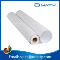 Quality Inkjet Proofing Paper for sale