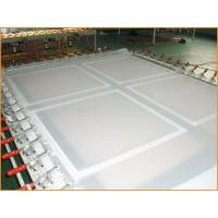 Cheap Screen Printing Materials SMT pre-stretched frames for sale