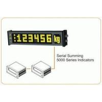 Cheap 6500 Large Indicators & Displays for sale