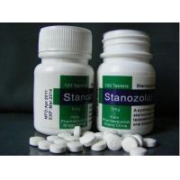Cheap Stanozolol tablets 5mg for sale