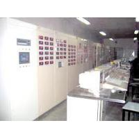 Cheap Boiler Safety Monitoring System for sale