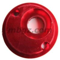 Aluminum Base of Air Filter for 2-stroke 47cc & 49cc Mini Pocket Bike
