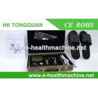 Cheap Lowest price Quantum Resonance Magnetic Analyzer CE for sale