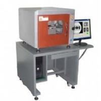Cheap Desk type X-RAY WZ-3000 for sale