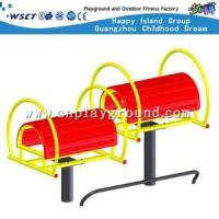 Cheap Outdoor Exercise Gym Equipment On Stock (m11-03909) for sale