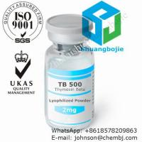 Cheap TB500 (2mg/vial) for sale