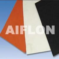 Cheap Rubber Sheet for sale