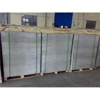 Cheap Industrial Paperboard for sale