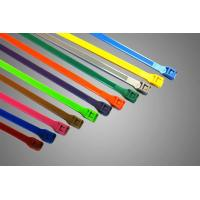 Cheap Cable Tie for sale