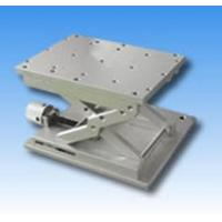 Z-axis Adjustable Stages