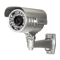 Cheap Waterproof_IR_Cameras R02 series for sale