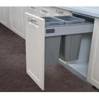 Cheap 400Cabinet Bin UB400-18S for sale