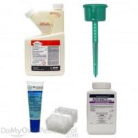 Cheap Outdoor Ant Kit for sale