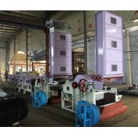 Cheap Recycling Machine[58] cotton recycling machine HSN600 for sale
