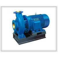 Cheap ISZ Centrifugal Pump for sale