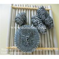 Cheap Cleaning Scrubber Ball for sale