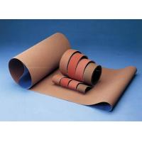 Quality Furniture industry for Coated Abrasives for sale