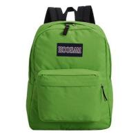 Cheap Backpack HSB0699 for sale