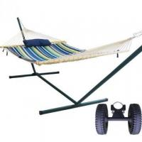 Hammock with Stand Sets