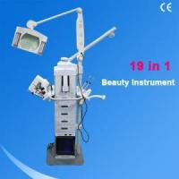 Quality 19In1 Multifunctional beauty machine SW-19M for sale
