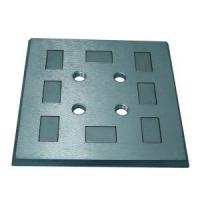 Cheap Steel Fixing Systems for sale
