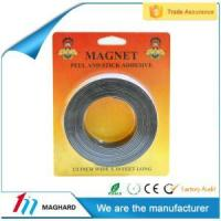 Cheap Magnetic Strip With Skincard for sale