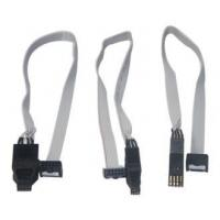 Set of CLIP EEPROM connectors for Tacho Universal DIP-8CON,SOIC-14CON and SOIC-8CON July Version