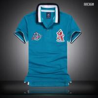 "Men""s BAOCHI clothes BAOCHI002"
