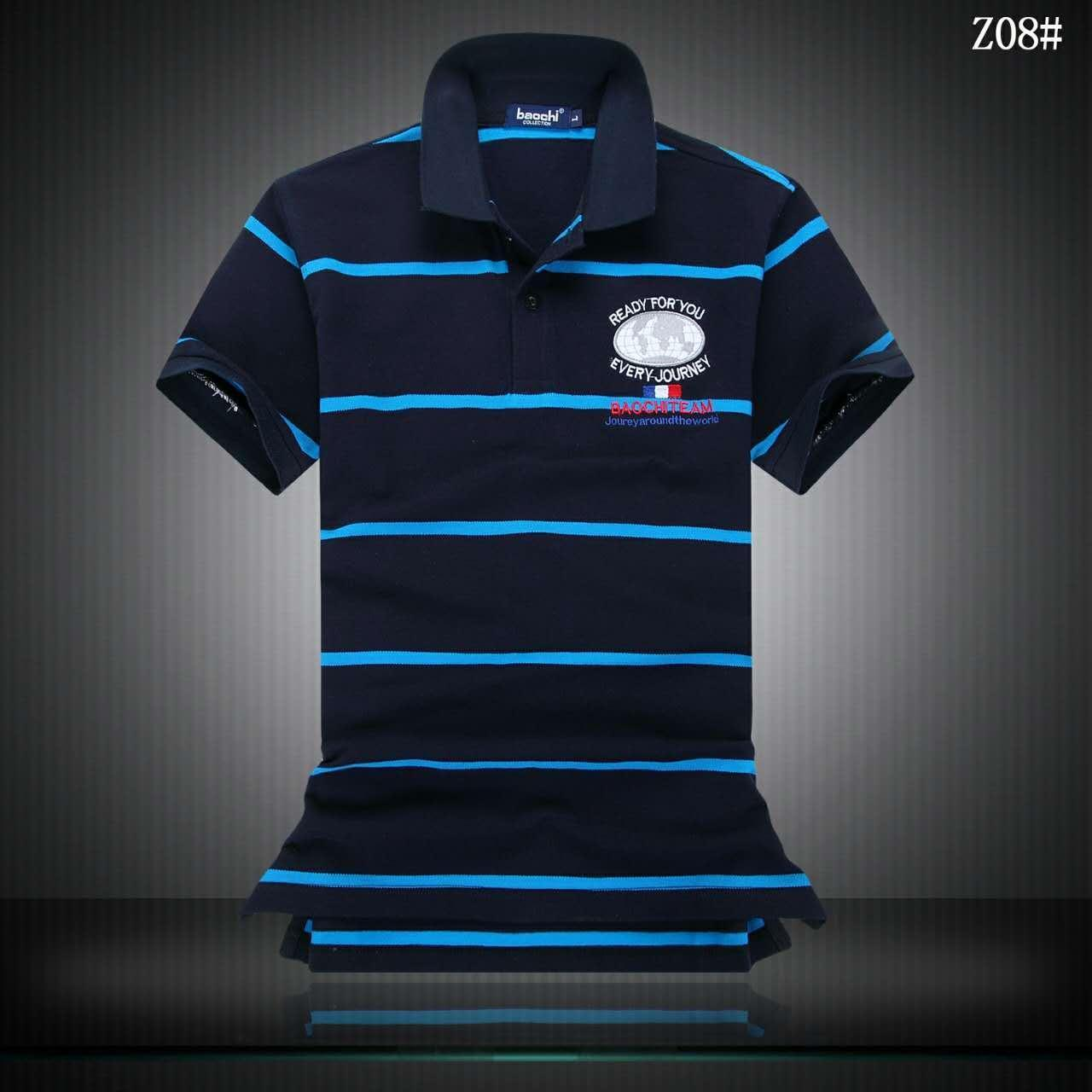 "Men""s BAOCHI clothes BAOCHI004"