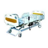 Cheap DP003 Electric Medical Bed-five function for sale