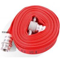 Cheap Attack Hose The ultimate series for sale