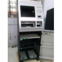 Quality Spares by Machining 15 for sale
