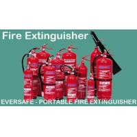 Cheap Fire Extinguisher for sale