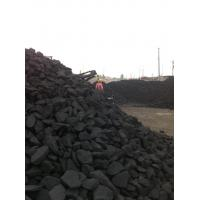 Cheap Anode Carbon Block price of high quality carbon anode scrap for sale
