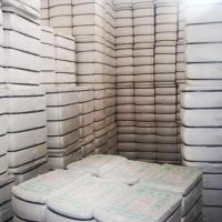 Cheap Packaging and storage for sale